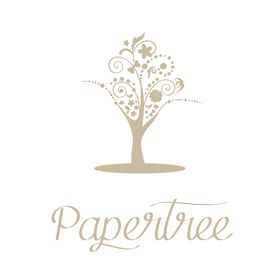 Papertree