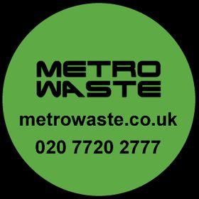 Metro Waste (London) Ltd