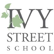 Ivy Street School