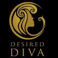 Desired Diva