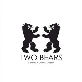 Twobearsbrand.com