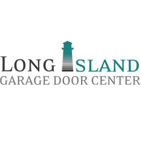 Long Island Garage Doors Center Repair & Installation Company