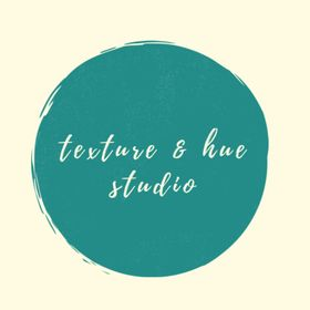 Texture & Hue Studio