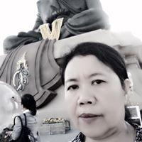 Somsong Chantaraviroj