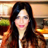 Hiba Siddiqui