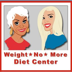 Weight★No★More℠ Diet Center