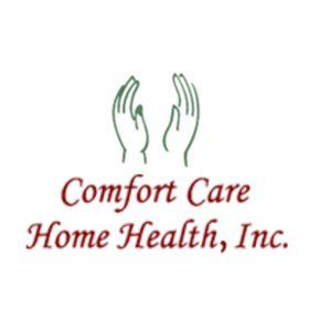 Comfort Care Home Health, Inc.
