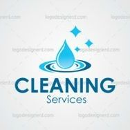 Naples Cleaning Services