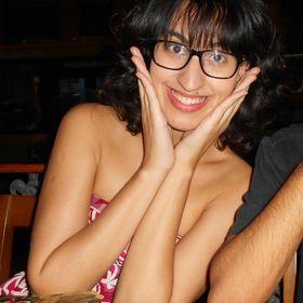 Daniela Mazur