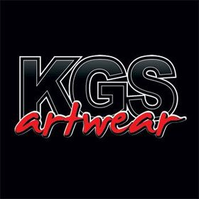 KGS Artwear