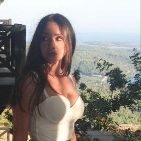 Vicky Giamali