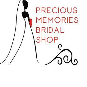 Precious Memories Bridal Shop