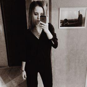 Christina Fialova