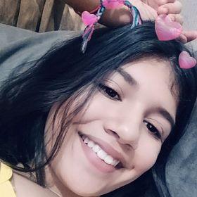Myrella Souza