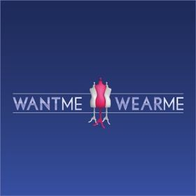 Want Me Wear Me
