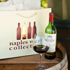 Naples Wine Collection`