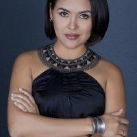 Ximena Avilan