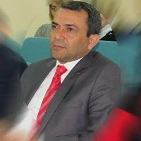 Aydın Lap