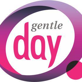 Gentle Day SK
