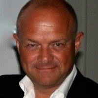 Jörgen Fagerlund