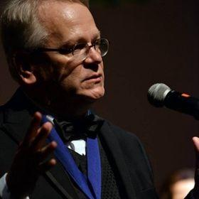 Jeffrey Ellis