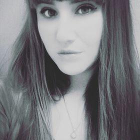 Татьяна Землянская