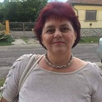 Katalin Hegyiné