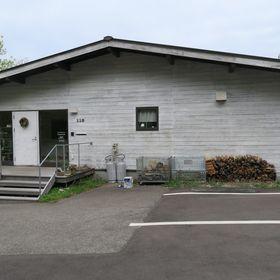 Satoyamasekkeisha Inc.