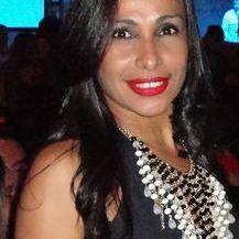 Karlla Menezes