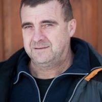 Tibor Bara