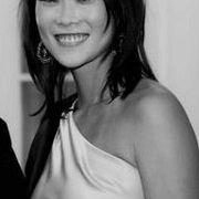 Kristina Gregory