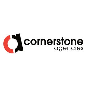 Cornerstone Agencies
