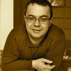 Marek Tomczewski