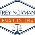Prattville Lawyer Law Office of Jim T. Norman III, LLC