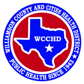 Williamson County and Cities Health District