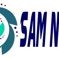 Sam Norkin