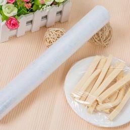 Dongguan Baiwei Packing Materials Co., Ltd