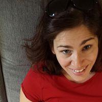 Anna Somlai