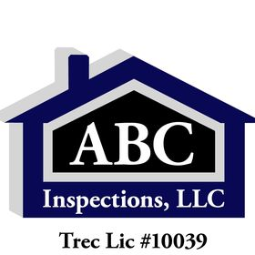 ABC Inspections
