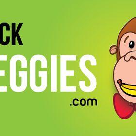Quick Veggies