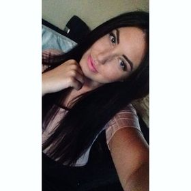 Nikoleta Chalányová