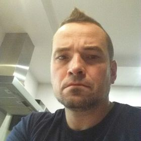 Marcin Siwicki