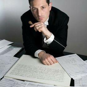 Federico Ferri