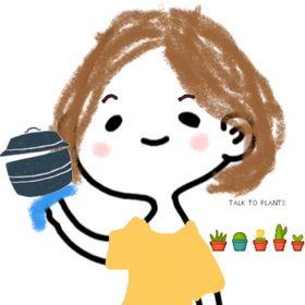 Ana Gasparotto (anaegasparotto) on Pinterest