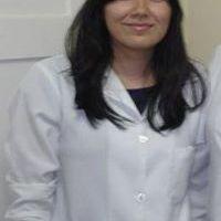 Jessica Yamaki