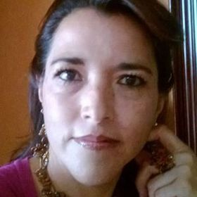 Liliana Cornejo Ortiz