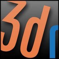 3dRender Ltd