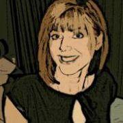 Sheila Grosdidier