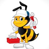 The Honey Do - Handyman