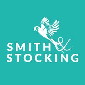 Smith & Stocking